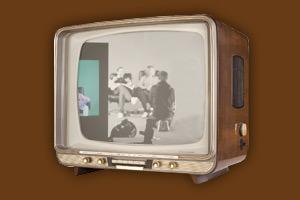 Button zur Video-Seite